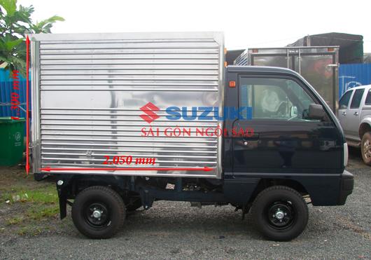 xe-tai-nho-truck-duoi-500kg-chay-gio-cam-tai-9