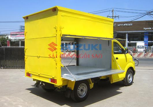 xe-tai-thung-canh-doi-suzuki-pro-450kg-3