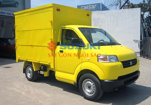 xe-tai-thung-canh-doi-suzuki-pro-450kg