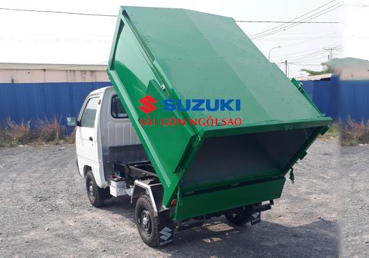 xe-tai-cho-rac-suzuki-2