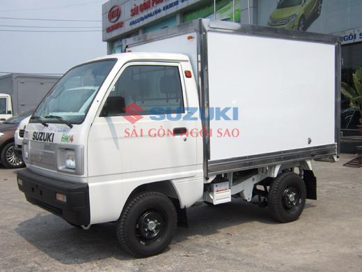 suzuki-500kg-composite-5