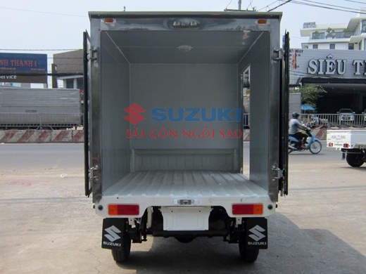 suzuki-500kg-composite-7