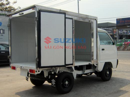 suzuki-500kg-composite-8