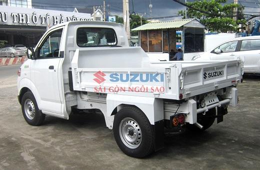 xe-ben-suzuki-pro-2