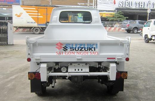 xe-ben-suzuki-pro-3