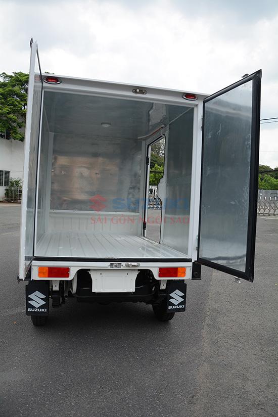 truck-490kg-cua-truot-2