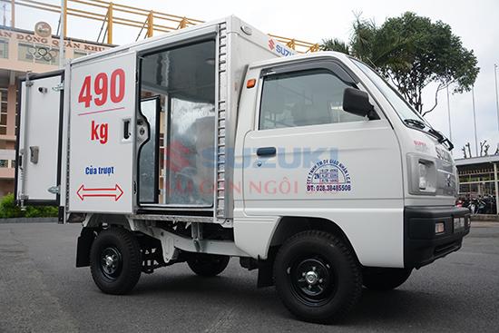 truck-490kg-cua-truot-4
