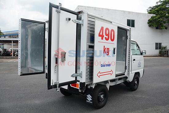 truck-490kg-cua-truot-5