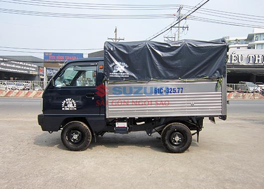 truck-mui-bat-1