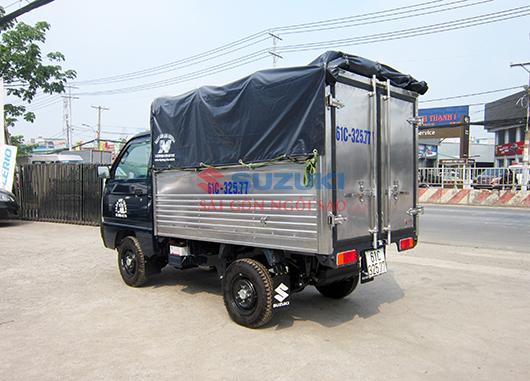 truck-mui-bat-2