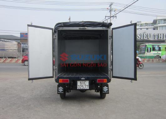 truck-mui-bat-4