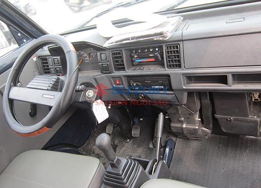 truck-mui-bat-5