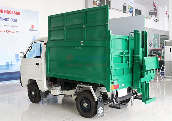 truck-ben-rac-2