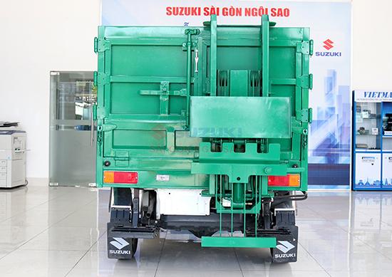 truck-ben-rac-3
