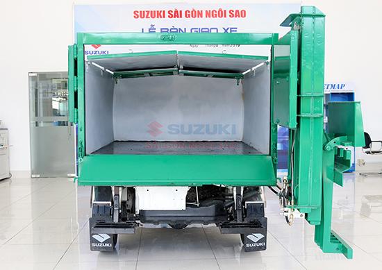 truck-ben-rac-4