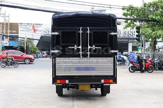 carry-pro-2021-thung-mui-bat-den-2