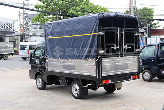 carry-pro-2021-thung-mui-bat-den-5