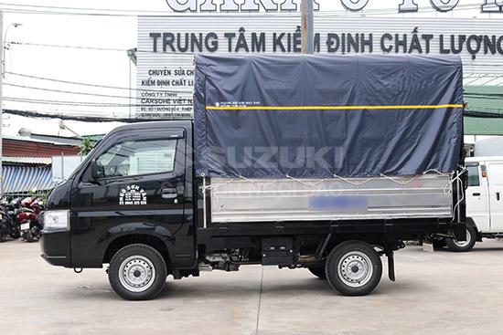 carry-pro-2021-thung-mui-bat-den-6