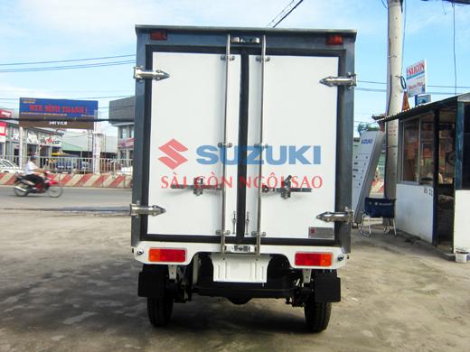 suzuki-500kg-composite-2