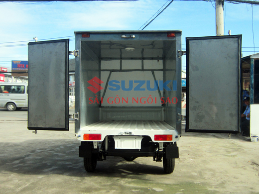 suzuki-500kg-composite-4