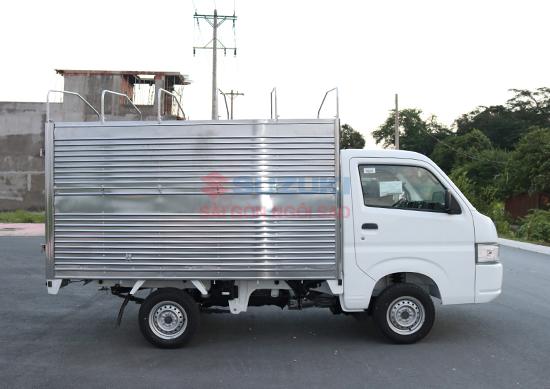 mau-super-carry-pro-2019-thung-kin-inox-5