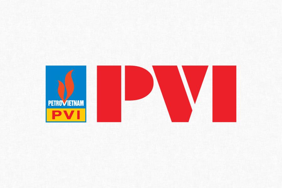 Liên kết bảo hiểm PVI