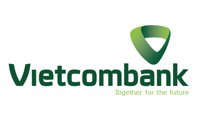 Liên kết ngân hàng Vietcombank